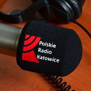 Przeboje literatury polskiej. Odc. 5 Sklepy Cynamonowe | Radio Katowice