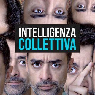 Mentalizzazione (Intelligenza collettiva e la teoria dei giochi)
