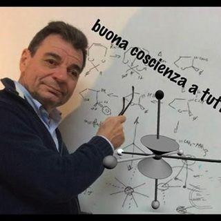 """CORRADO MALANGA (Seconda Parte) IN -""""L'UNIVERSO è UN OLOGRAMMA LA CHIAVE PER GESTIRLO"""" -Maratona Esclusiva su Radio 11.11"""