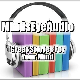 Minds Eye Audio
