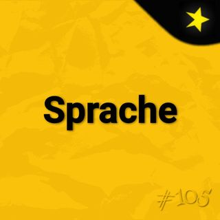 Sprache (#105)
