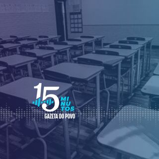 Volta às aulas: campanha pede reabertura das escolas