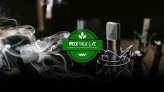 Weed Talk Live with Curt and Jimmy from 10-17-19