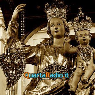 Dono della Vergine Maria. Una novella di Luigi Pirandello