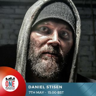 LIVE - Daniel Stisen Actor known for #Retribution, Jurassic World