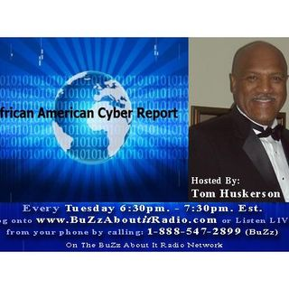 African American Cyber Report