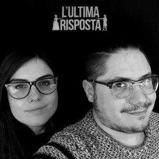 3x18 - L'UR - hoppípolla | cultura indipendente per corrispondenza