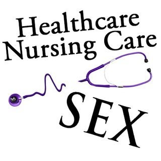 Home Healthcare - Nursing Home Care, and Sexuality in Huntington's Disease.