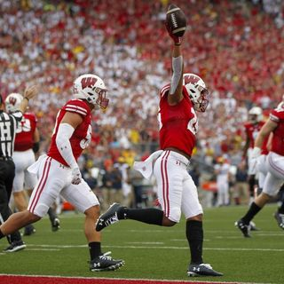 Go B1G or Go Home: Big Ten Football Week 4 Review, Week 5 Preview