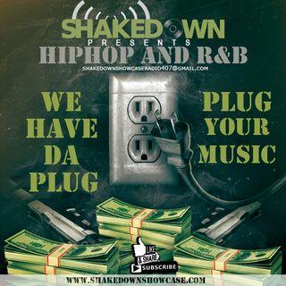 Episode 16 - HIP-HOP AND R&B SHOWCASE(Morning Jam)