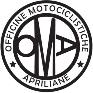 Radio Officine Motociclistiche