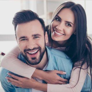 ¿Cómo tener relaciones exitosas?