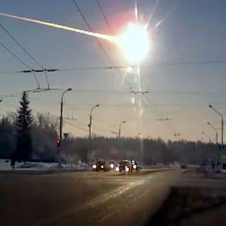 375-Chelyabinsk Sized