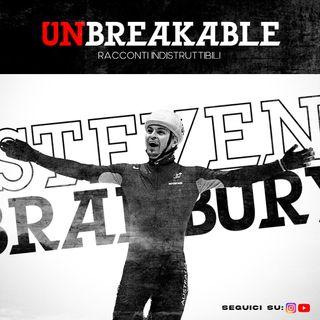 IL MIRACOLO di STEVEN BRADBURY: ULTIMO SOPRAVVISSUTO | LAST MAN STANDING