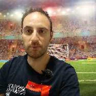 🚨 #PODCAST:📝 Roberto Jiménez Cerca De ser Nuevo Portero Del #RealValladolid ⚽📻.