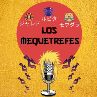 Los Mequetrefes
