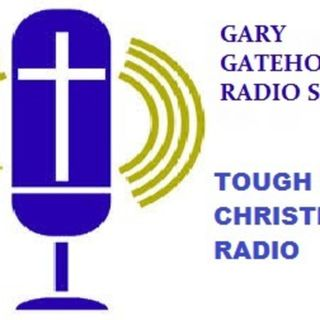 Episode 798: A WORD FROM GARY GATEHOUSE THE SECRET AGENT MAN PATRIOTS PARENTS CHRISTIANS JEWISH FOLKS OUR NATIONS CHILDREN A WAR IS BEING WA