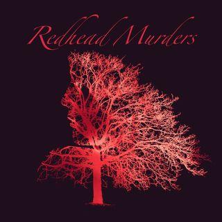 Redhead Murders, Part 2; Gemma Hoskins
