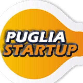 #30.radiosmu - PugliaStartup-FARM-CAAS