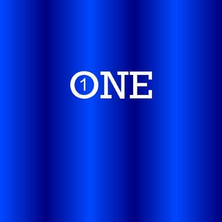 ONE - pt2 - One Voice