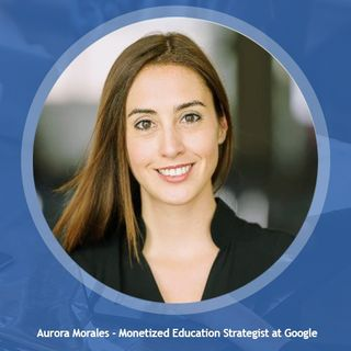 AdSense and AdMob Monetization in 2020 with Aurora Morales