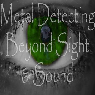 (FTV) THE PROS AND CONS OF METAL DETECTING VIDEOS
