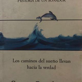 El Delfín 06
