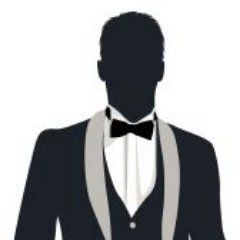 Distinguish Gentlemen Podcast
