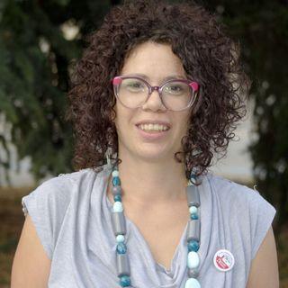 Eleonora Gargantini