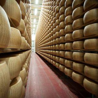 Dazi, conto salato per il Made in Italy