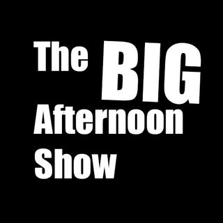 The First Big Afternoon Show with Callum