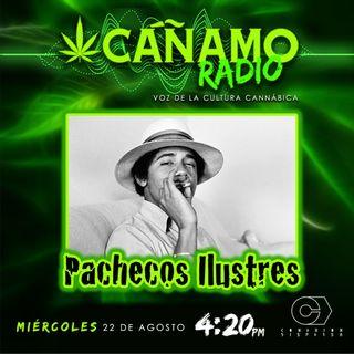Canamo Radio