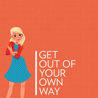 Shoulds versus Coulds: How to Stop Second Guessing Yourself