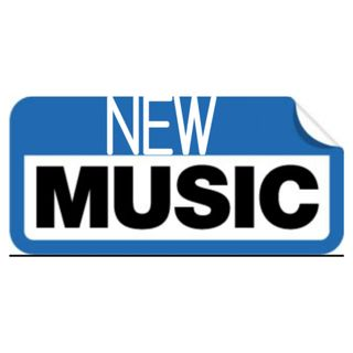 U3 Radio-New Underground & Indie Music
