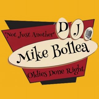 ~MIKE BOLLEA'S JUKEBOX PARTY - Show 244