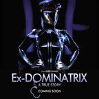 TPB: Special Report: Ex-Dominatrix