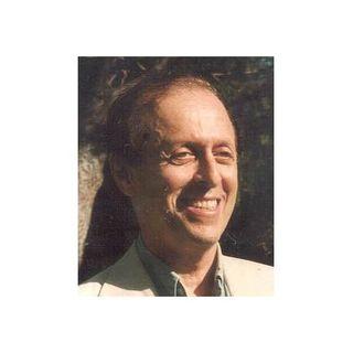 George Schwimmer: Mu, The First Great Civilization