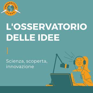 L'osservatorio delle idee