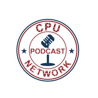 CPU Podcast Network