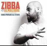 Showcase Zibba @ La Feltrinelli Bologna