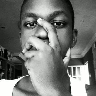 Samkelo Mvelase