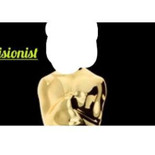 The Oscar Revisionist
