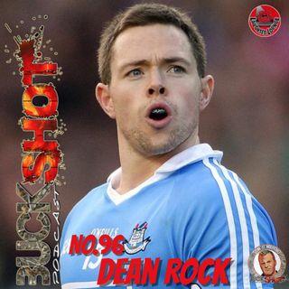 Dean Rock