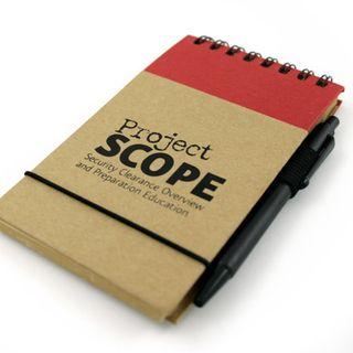 Episode#33 Project Scope Management Brief