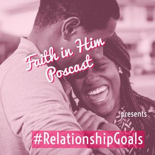 #Relationshipgoals episode 2 Marriage