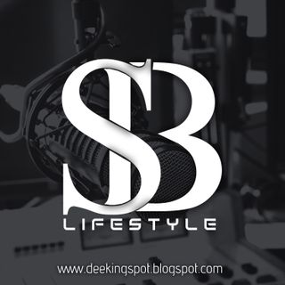 Episode 4 - Sarmmie Bee Lifestyle - If you don't know anything, please say you don't