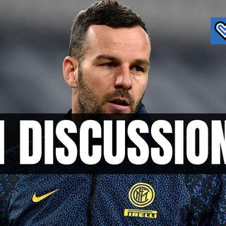 Calciomercato Inter, rinnovo di Handanovic in bilico: le ultime