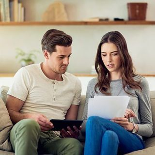 Quick Cash Loans- Get Short Term Cash to Deal with Urgent Financial Needs