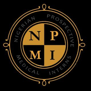 Npmi update on The 15th of November,2018
