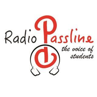 Radio Passline - Voice of students